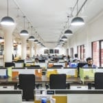 Top 7 Co-Working Spaces in Delhi NCR