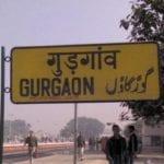 Gurugram Money Saver Hacks For Startups