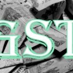 GSTN is tentatively planning Disaster Recovery Drill of GST System