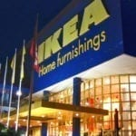 IKEA ready for its India launch, all set to woo customers with Biryani and Samos...