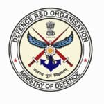 New rules issued for Startups by The Defence Ministry