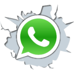 Leading Messaging app WhatsApp to introduce Payment's feature for Indian users