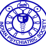 Baba Ramdev wrong: Homosexuality no disorder, says Psychiatric Society