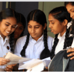 The Business of International Curriculum in India