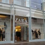 Zara India has reported an increase of 73% in its FY18 profits