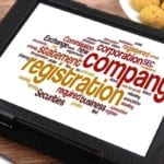 Steps to revive your firm with the Registrar of Companies