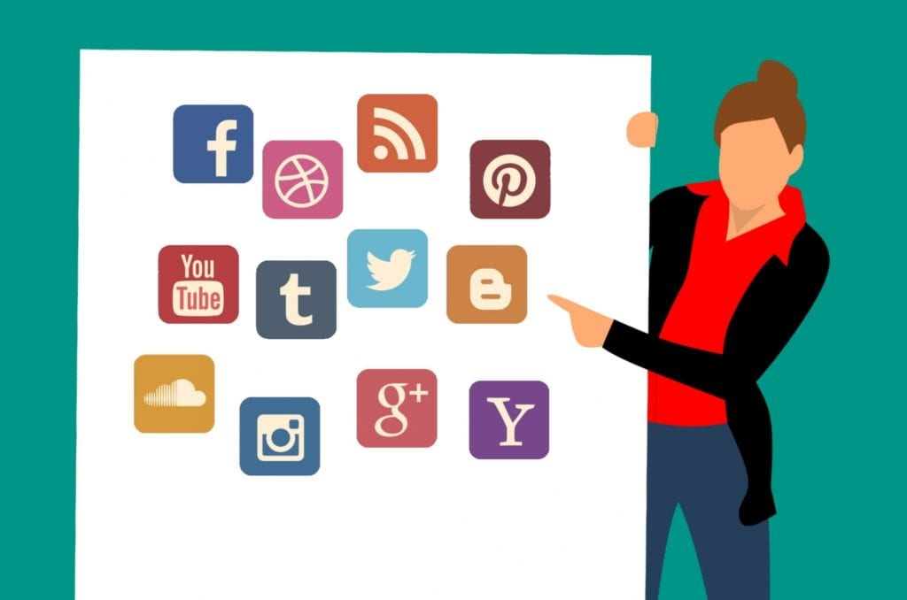 social media debate Social media can be a powerful tool for social change and an alternative to more traditional methods of communication during the protests of the iranian election in june 2009, protestors used twitter to circumvent government control over phones and the media.