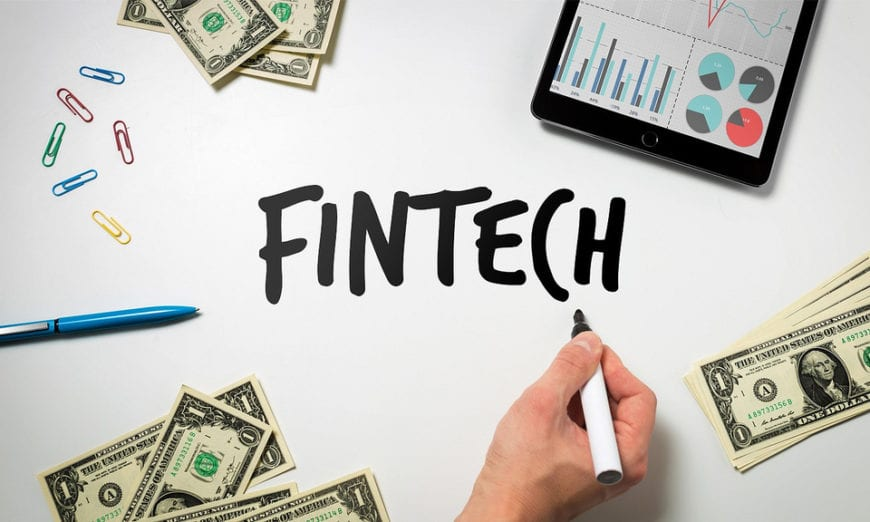 A list of top Indian fintech companies of 2018