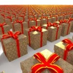 Corporate Gifting: From Festive to Mainstream