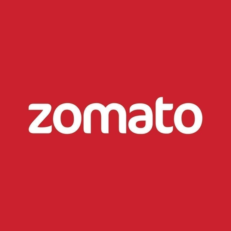 Zomato Invests In Cloud Kitchen Company Shuts Down Own